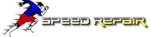 Speed Repair
