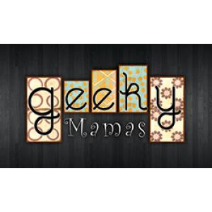 Geeky Mamas