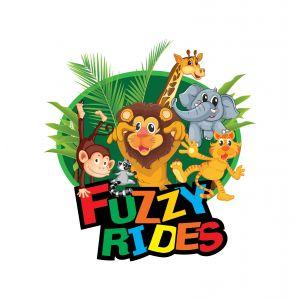 Fuzzy Rides