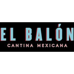 El Balon Cantina