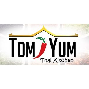Tom Yum Thai Kitchen