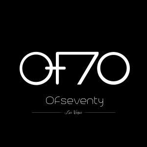 OFseventy