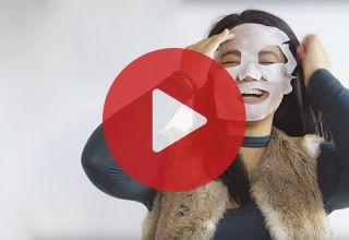 5 Skincare Hacks Every Traveler Needs