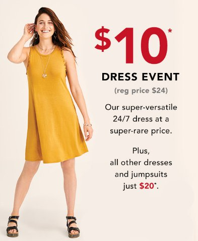 It is a photo of Candid Maurices Coupons Printable 2020