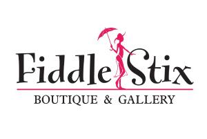 Fiddle Stix Boutique