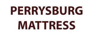 Perrysburg Mattress