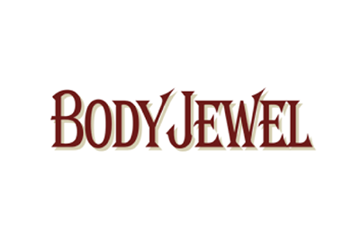 Beverly Hills Body Jewelry