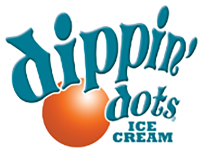 Dippin Dots Logo