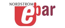 Nordstrom Ebar Logo