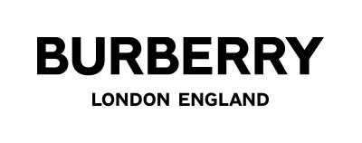 バーバリー Logo