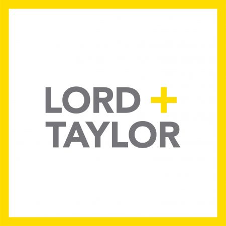 25% Off Select Adidas for the Family from Lord & Taylor