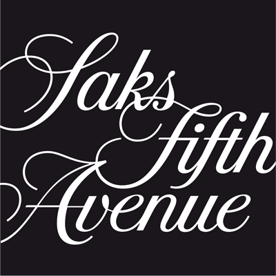 Up to 60% Off Tops & Jeans from Saks Fifth Avenue
