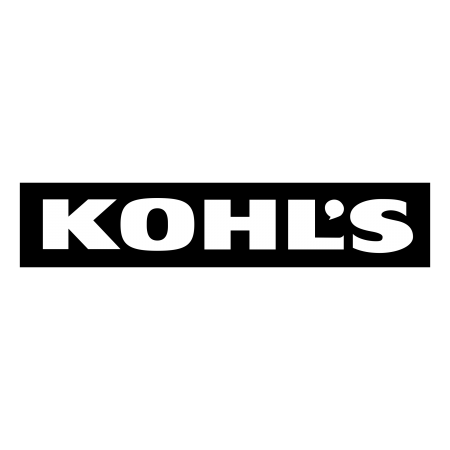 Kohl's Logo