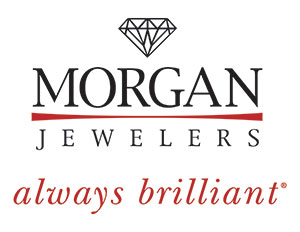 Marks & Morgan Jewelers Logo