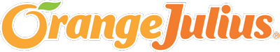 Orange Julius Logo