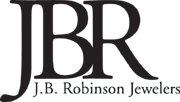 Jb Robinson Jewelers Logo