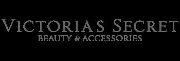 VICTORIA'S SECRET Beauty Logo