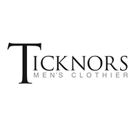 Ticknors