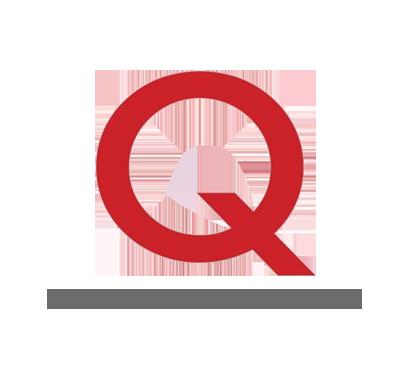 Fashion Q Logo