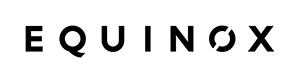 Equinox Fitness Club Logo