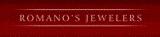 Romano's Jewelers Logo
