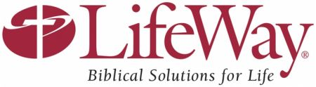 Lifeway Christian Store Logo