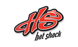 Hat Shack Logo