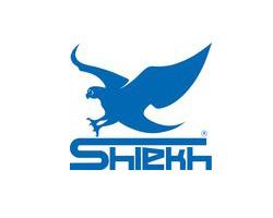 Shiekh Logo