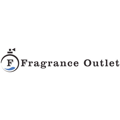 It's Fragrance Logo