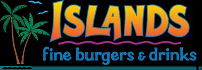 アイランド・ファイン・バーガー&ドリンク Logo