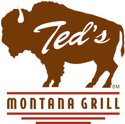 Ted's Montana Grill logo