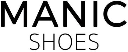 Manic Shoes