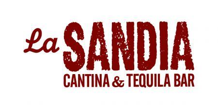 La Sandia Mexican Restaurant
