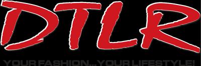 Dtlr Logo