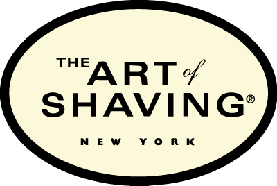 The Art of Shaving Logo