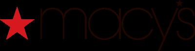 Macy's Taste Bar Café Logo