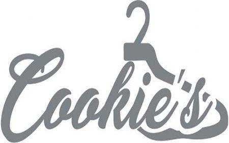 Clo Logo