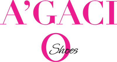 A'gaci Too Logo