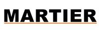 Martier Logo