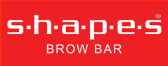 Shapes Brow Bar