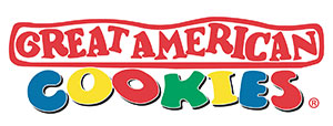 Great American Cookie Co Logo