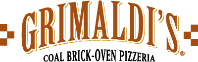 Grimaldi's Coal Brick Oven Pizzeria Logo
