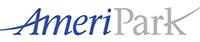Ameripark                                Logo