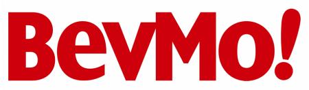Bevmo Logo