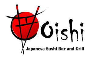 Osaka Japan Logo