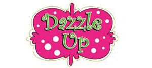 Dazzle Up