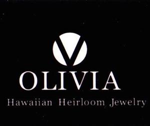 The Hawaiian Jewelry Store