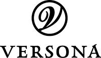 Versona Accessories                      Logo