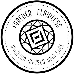 Forever Flawless Cosmetics