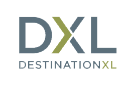 Dxl Mens Apparel